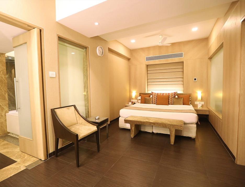 regal-suite