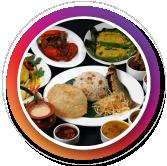 bengali-cuisine