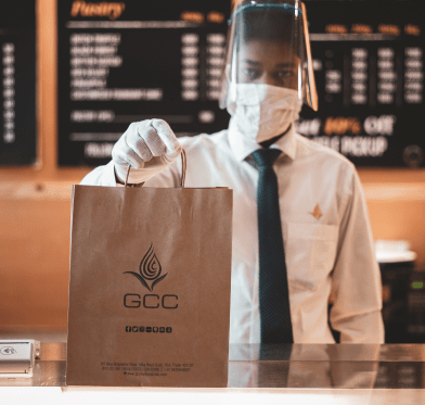 GCC-Self-Pickup-2